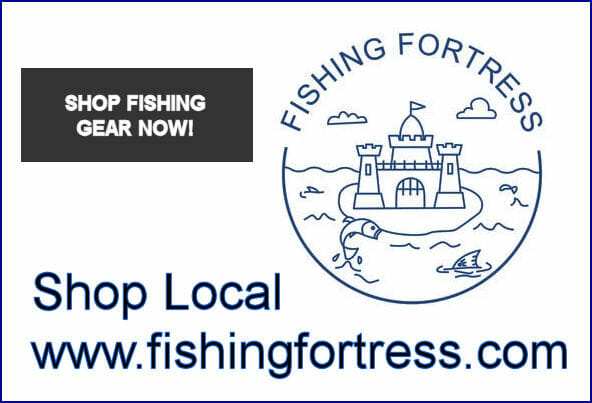 Fishingfortress.com